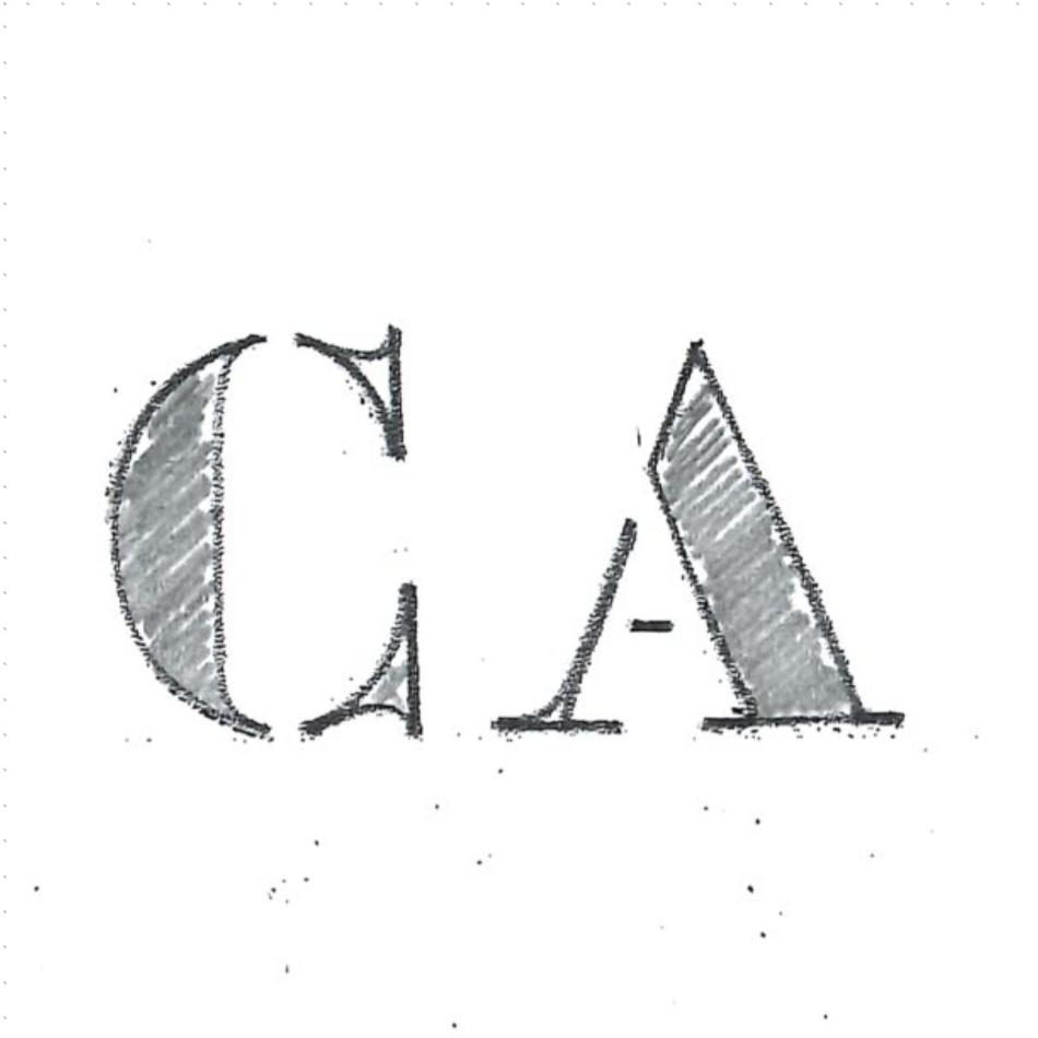 CA_shaded
